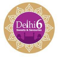 Delhi6, Best Indian Sweet Shop In Perth
