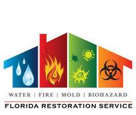 Florida Restoration Service