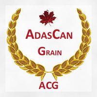 AdasCan Grain