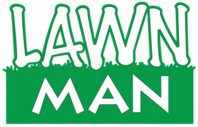 Lawn Man - Lawn Care Services Winnipeg