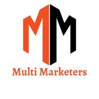 Multi Marketers