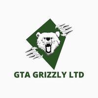 GTA Grizzly LTD