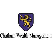 Chatham Wealth Management
