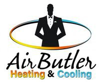 Air Butler Heating And Cooling, LLC