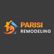 Parisi Remodeling