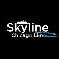 Skyline Chicago Limo
