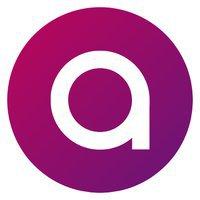 Ahtract - Web Design & Digital Marketing Agency in Buffalo