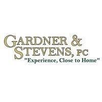 Gardner & Stevens, PC