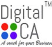 Digital CA