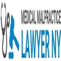Medical Malpractice Lawyer NYC