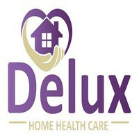 Deluxe Home Health Care