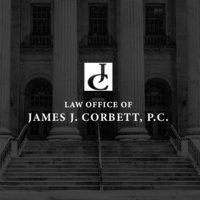 Law Office of James J Corbett, P.C