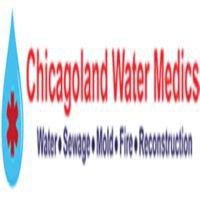Chicagoland Water Medics LLC