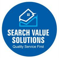 Search Value Solutions