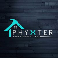 Phyxter Home Services of Vernon BC
