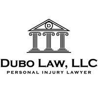 Dubo Law, LLC