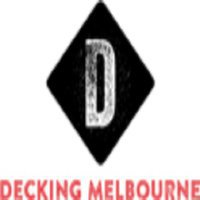 Decking Melbourne