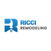 Ricci Remodeling