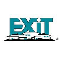 Exit Realty Queens
