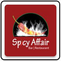 Spicy Affair Bar and Restaurant South Melbourne