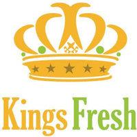 Kings Fresh