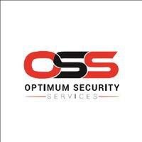 Optimum Security Services