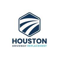 DriveRep Houston