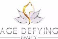 Age Defying Beauty