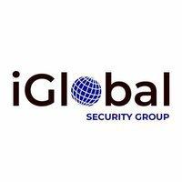 iGlobal Security
