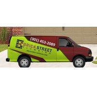 Brick Street Construction LLC