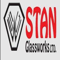 Stan Glassworks Ltd.