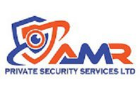 AMR Private Security Services Ltd