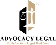 ADVOCACY LEGAL (A Law Chamber)