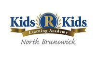 Kids 'R' Kids Learning Academy North Brunswick