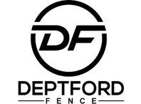 Deptford Fence Company