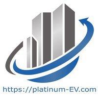 Platinum-EV.com