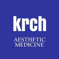 Krch Aesthetic Medicine