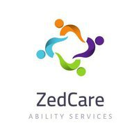ZedCare Ability Services - NDIS Provider |Disability Care Services