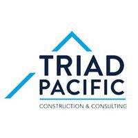 Triad Pacific Inc.
