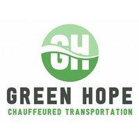 Green Hope Chauffeured Transportation