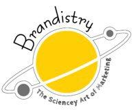 Brandistry
