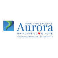 Aurora Home Care, Inc.