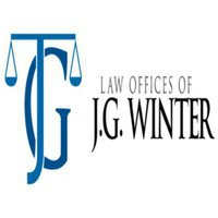 Law Offices of J.G. Winter