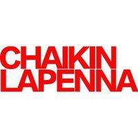 Chaikin LaPenna, PLLC