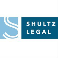 Shultz Legal