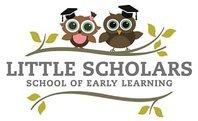 Little Scholars School of Early Learning - Brisbane