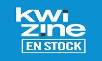 KWIZINE en stock | Armoires de cuisine bon marché | Comptoirs de cuisine à LAVAL