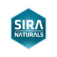 Sira Naturals Medical Marijuana Dispensary Somerville