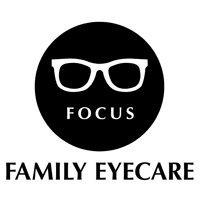 Focus Family Eyecare