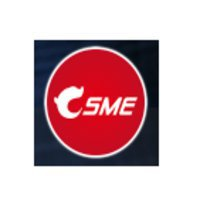 SME Industrial Co.